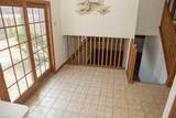 1351 Rolling Meadows Drive - Photo 11