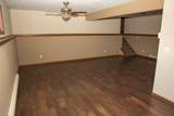 1351 Rolling Meadows Drive - Photo 12
