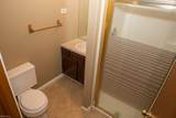 1351 Rolling Meadows Drive - Photo 15