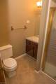 1351 Rolling Meadows Drive - Photo 17