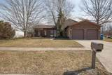 1351 Rolling Meadows Drive - Photo 2