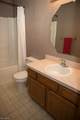 1351 Rolling Meadows Drive - Photo 28