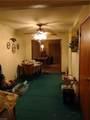 5794 Nearing Circle Drive - Photo 9