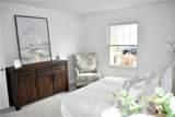 30603 Cambridge Drive - Photo 12