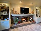 2160 St Clair Court - Photo 13