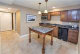32429 Legacy Pointe Parkway - Photo 27