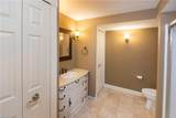 32429 Legacy Pointe Parkway - Photo 28