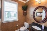 32429 Legacy Pointe Parkway - Photo 29