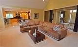 7900 Gates Mills Estate Drive - Photo 7