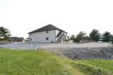 1101 Colony Drive - Photo 28