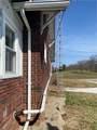 14526 Louisville Street - Photo 30