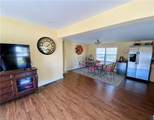 3000 Sycamore Lane - Photo 12