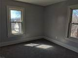 865 Longview Avenue - Photo 22