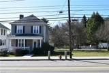 734 Main Street - Photo 2