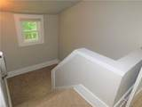 1129 Jefferson Avenue - Photo 25