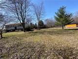 4301 Bushnell Campbell Road - Photo 2