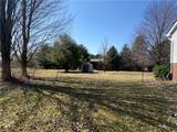 4301 Bushnell Campbell Road - Photo 3