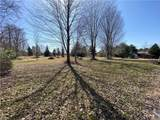 4301 Bushnell Campbell Road - Photo 4