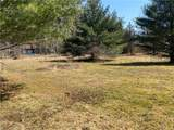 4301 Bushnell Campbell Road - Photo 5