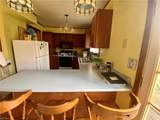 4301 Bushnell Campbell Road - Photo 6
