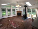 27700 White Road - Photo 2