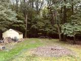 27700 White Road - Photo 23