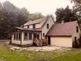 27700 White Road - Photo 25