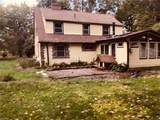 27700 White Road - Photo 26