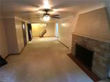 27700 White Road - Photo 3