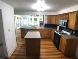 27700 White Road - Photo 4
