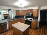 27700 White Road - Photo 9