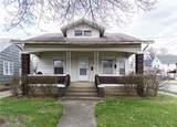351 Glenwood Avenue - Photo 1