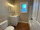 1026 Collinwood Avenue - Photo 7