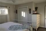 4147 Dover Zoar Road - Photo 17