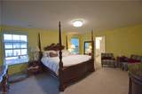 4599 Lakeside Oval - Photo 14
