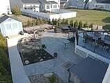 4599 Lakeside Oval - Photo 21