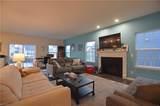 4599 Lakeside Oval - Photo 5
