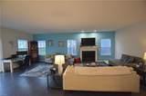 4599 Lakeside Oval - Photo 7