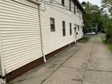 12209 Corlett Avenue - Photo 2