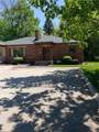 30009 Lorain Road - Photo 1
