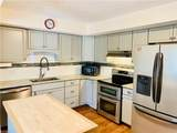 7112 Windmill Lane - Photo 3