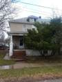 95-97 Ellenwood Avenue - Photo 3