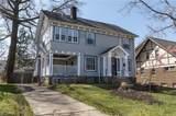 3164 Overlook Road - Photo 1