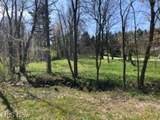 11971 Wintergreen Drive - Photo 1
