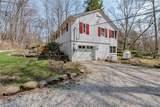 1251 Old Cord Lane - Photo 30