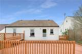 185 Colliers Way - Photo 11