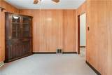 185 Colliers Way - Photo 6