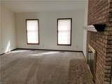 1077 Marilyn Way - Photo 14