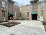 6560 Chaffee Court - Photo 1