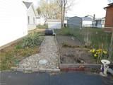 4815 Lake Road - Photo 14